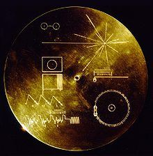 220px-Voyager_Golden_Record.jpg